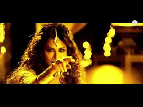 Xxx Mp4 New Hindi Sex Songs Video 3gp Sex