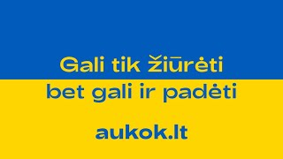 JUSTINAS JARUTIS FEAT. MONIQUÉ - STAY WITH ME (LIVE AT YMIR AUDIO)