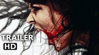 THE EVIL IN US Official Trailer (2017) Movie HD