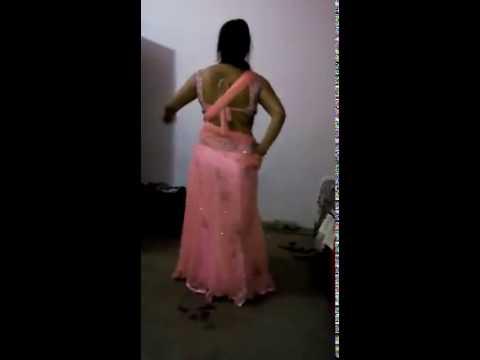 Poonam hot dance