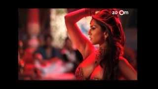 Sunny Leone: Priyanka's Babli Badmaash song is amazing