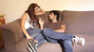 5 consigli per piacere ad un ragazzo