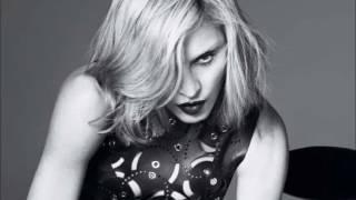 Madonna - BEST NIGHT (FILTERED VOCALS + DRUM STEMS)