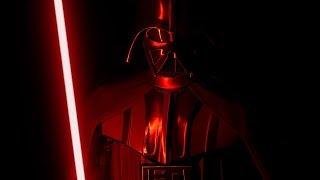 Star Wars Vader Immortal VR Review!