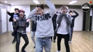 Fxxk BTS Get Money