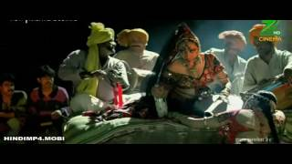 pardesi song of raja hindustani hope u like this video
