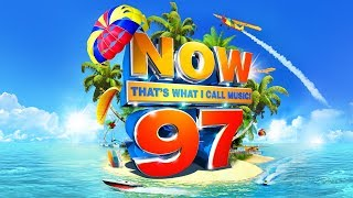 NOW That's What I Call Music! 97
