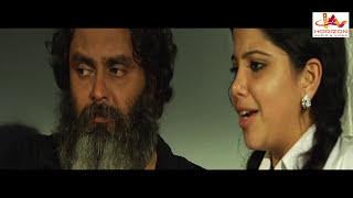 Pithavum Kanyakayum Malayalam Movie | Full Movie | Malayalam Super HIt Movie | HD