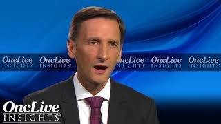 Role of TACE in Liver Cancer