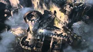 Best of Two steps from hell Epic Music 2015 HD with cinematic games