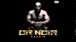 Kaaris - Bébé !! EXCLU OR NOIR !!  HD
