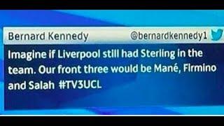 When I'm Liverpool: 17/18 Premier League Season Review