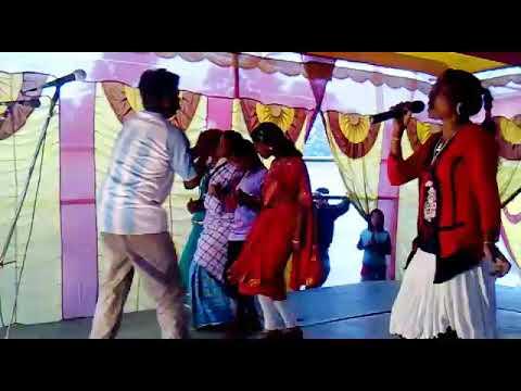 Xxx Mp4 Santali Dinajpur Video Staje Prgram SARAIYA 3 3gp Sex