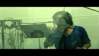Sapana Timro Mero Song Recording-Pramod Kharel,Arjun Pokhrel