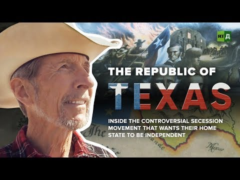 Xxx Mp4 American Story The Republic Of Texas 3gp Sex