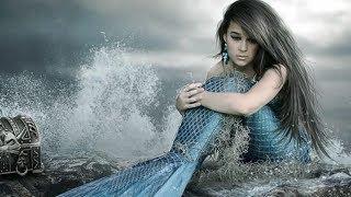 Top 10 Credible Mermaid Sightings || Pastimers