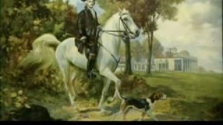 AARP TV: Presidential Pets