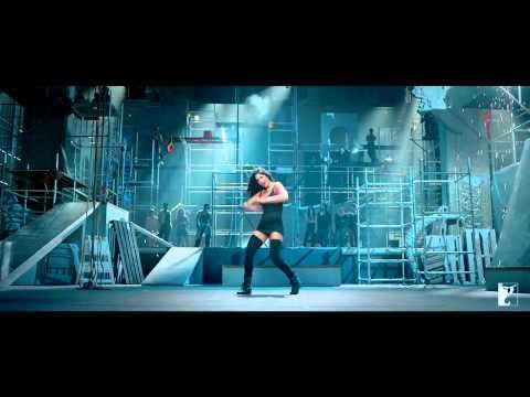 Xxx Mp4 Kamli Orignal Full Video Song Dhoom 3 001 3gp 3gp Sex