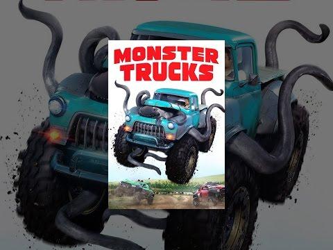 Xxx Mp4 Monster Trucks 3gp Sex