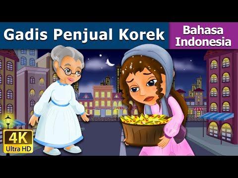 Xxx Mp4 Gadis Si Kecil Dongeng Anak Kartun Anak Dongeng Bahasa Indonesia 3gp Sex