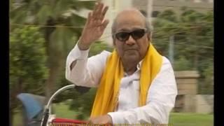 Kalaignar Karunanidhivia torchbrowser com tamilselvan dmk salem