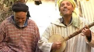 film tachlhit agharass-ahmed boul3yad -jawbawa gh telefon-OFFICIAL VIDEO-TRAK4