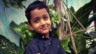 Love pain kuchu bhi karega  singer kalia