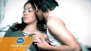 ไม่เคยลืม : เคลิ้ม | Official MV