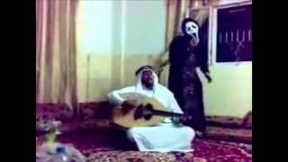 كوكتيل يثبت ان الشعب السعودي افل واطلق شعب بالعالم