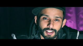 Redz - Amar Bari || Bangla Urban Official Music Video 2017 - Pretom ft Redz & Sony Achiba