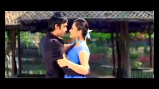 mon chaya chobi bangla movie arefin shuvo & purnima   YouTube