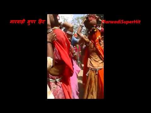 Xxx Mp4 Hot Sexy Marwadi Rajasthani Dance Video 3gp Sex
