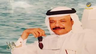 سيرة وحياة الصحافي والروائي الراحل محمد صادق دياب في برنامج الراحل مع محمد الخميسي