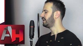 Alen Hasanovic -Prodala si ljubav (Official New Version 2017 )