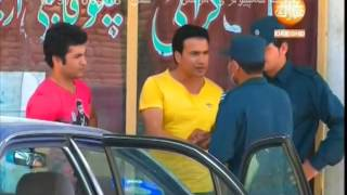prank with Rasool Eman khurshid tv funny