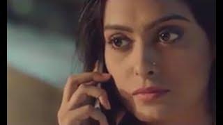 Banglalink Funny Ads (2) 2017