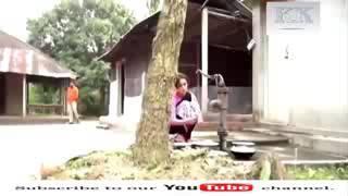বাংলা ফানি ভিডিও  তিন বন্দু বাংলা নাটক