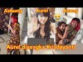 Download Video Download KOCAK ! Anang dan Ashanty pakai Wig bikin Ngakak..AUREL disangka KD 3GP MP4 FLV