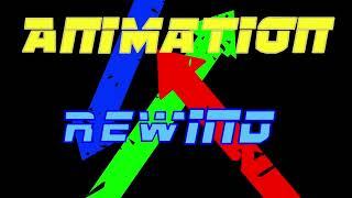 MLG vs Creepypasta Total War Announcement: Cartoon Fight Club/AnimationRewind Update