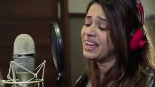 pc mobile Download Laavanyachi Khani - Teaser of latest Marathi song by Shalmali Kholgade