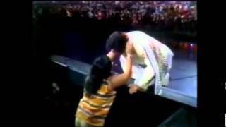 Elvis Presley ~ Can