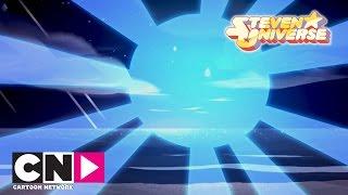 Steven Universe | Lapis Lazuli Song | Cartoon Network