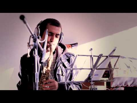 Xxx Mp4 Luis David Wisapol Performing Isnt She Lovely Sax 3gp Sex