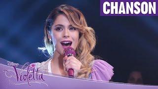 """Violetta saison 3 - """"Quiero"""" (épisode 36) - Exclusivité Disney Channel"""