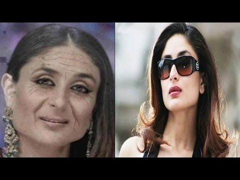 Xxx Mp4 करीना कपूर का ये फोटो उड़ा देगी आपके होश Check Out Pregnant Kareena Kapoor's Unseen Funny Pics 3gp Sex