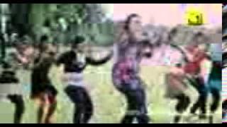 Poran JAi Jolia Re song 2010 h263