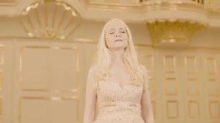 Manuela Dumfart, Ave Maria (Franz Schubert) Movie Version