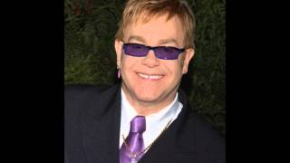 Elton John Live In Birmingham 6/28/2004 King Must Die