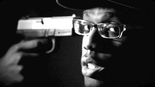 2012 MUSIC VIDEOS