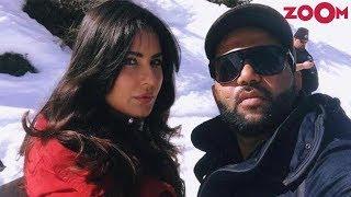 Katrina Kaif Rejected Ali Abbas Zafar